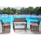 https://secure.img1-fg.wfcdn.com/im/61331199/resize-h160-w160%5Ecompr-r85/1116/111639443/Nai+4+Piece+Rattan+Sofa+Seating+Group+with+Cushions.jpg