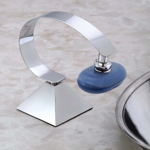 Deluxe Magnetic Soap Dish ByWildon Home ®
