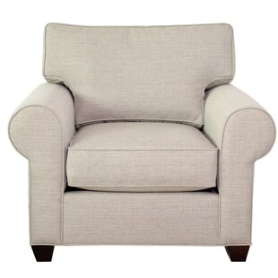Darby Home Co Alba Armchair