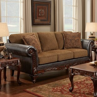 Astoria Grand Petterson Sofa