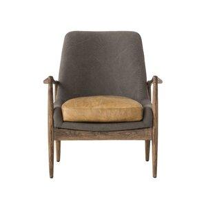 Wovenwood Armchair by Loon Peak