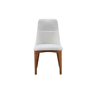 Lambert Upholstered Dining Chair (Set of ..