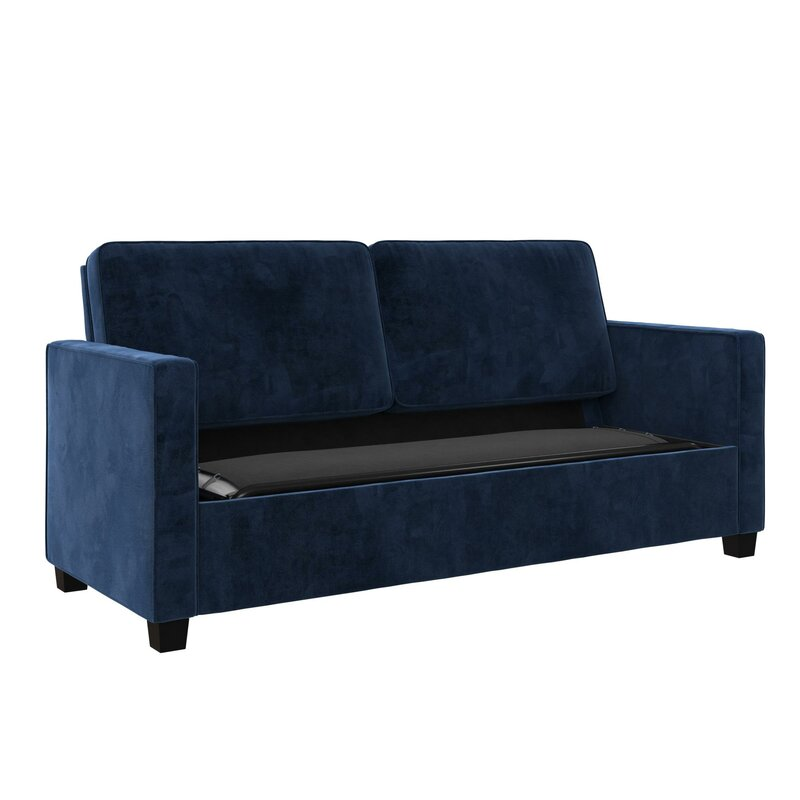 Attrayant Cabell Sofa Bed
