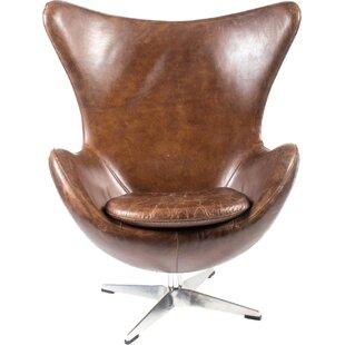 Brayden Studio Cotner Lounge Chair