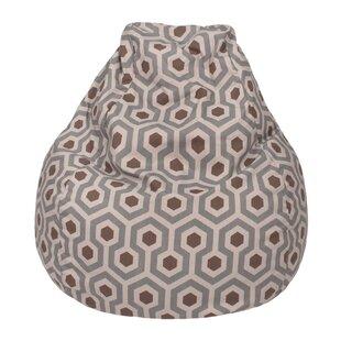 Magna Bean Bag Chair By Gold Medal Bean Bags