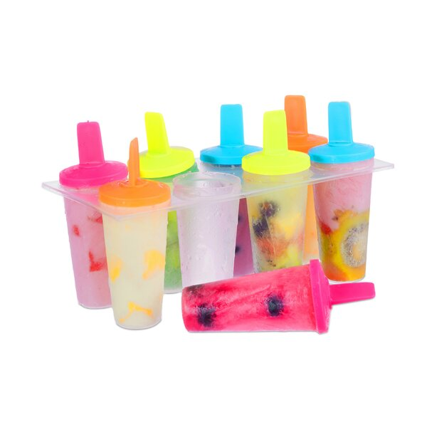 Ice Lolly Mould Wayfaircouk