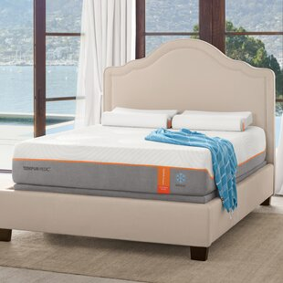 Shopping for TEMPUR-Contour™ Elite Breeze Cooling 12.5 Firm Tight Top Mattress By Tempur-Pedic