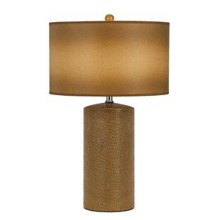 Warnke Ceramic 29 Table Lamp