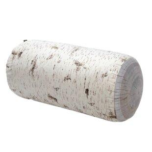 Birch Bolster Cushion By Union Rustic