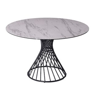 Knoxville Dining Table