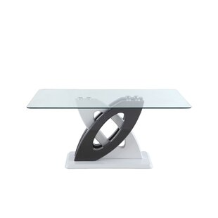 Orren Ellis Orianna Dining Table