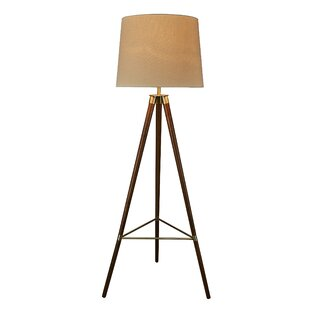 Look for Taylor 60 Floor Lamp By Luxeria Zone Lighting
