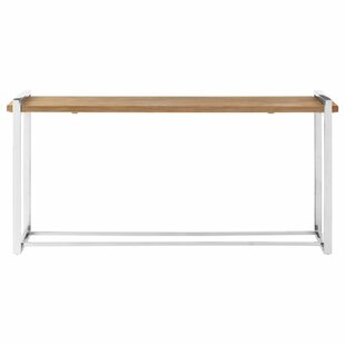 Damarion Console Table By Ebern Designs