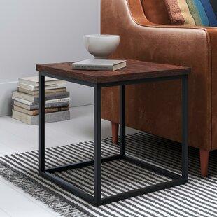 Trent Austin Design Ault End Table