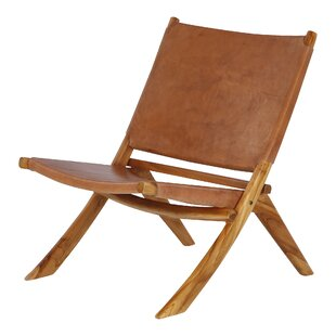 Sandisfield Lounge Chair By Alpen Home