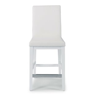 Latitude Run Emblyn Counter Stool