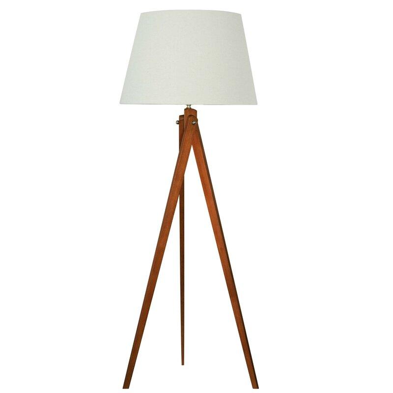Homestyle Collection Tri Pod Designer 63\