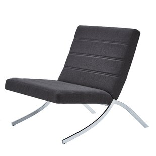 Wade Logan Balderas Lounge Chair