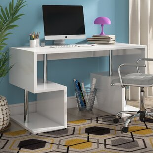 Lovett Desk By Metro Lane
