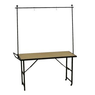 Bernao Console Table By Borough Wharf