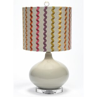 Lynnie 23 Table Lamp