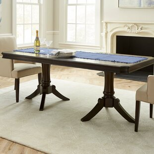 Wilks Dining Table
