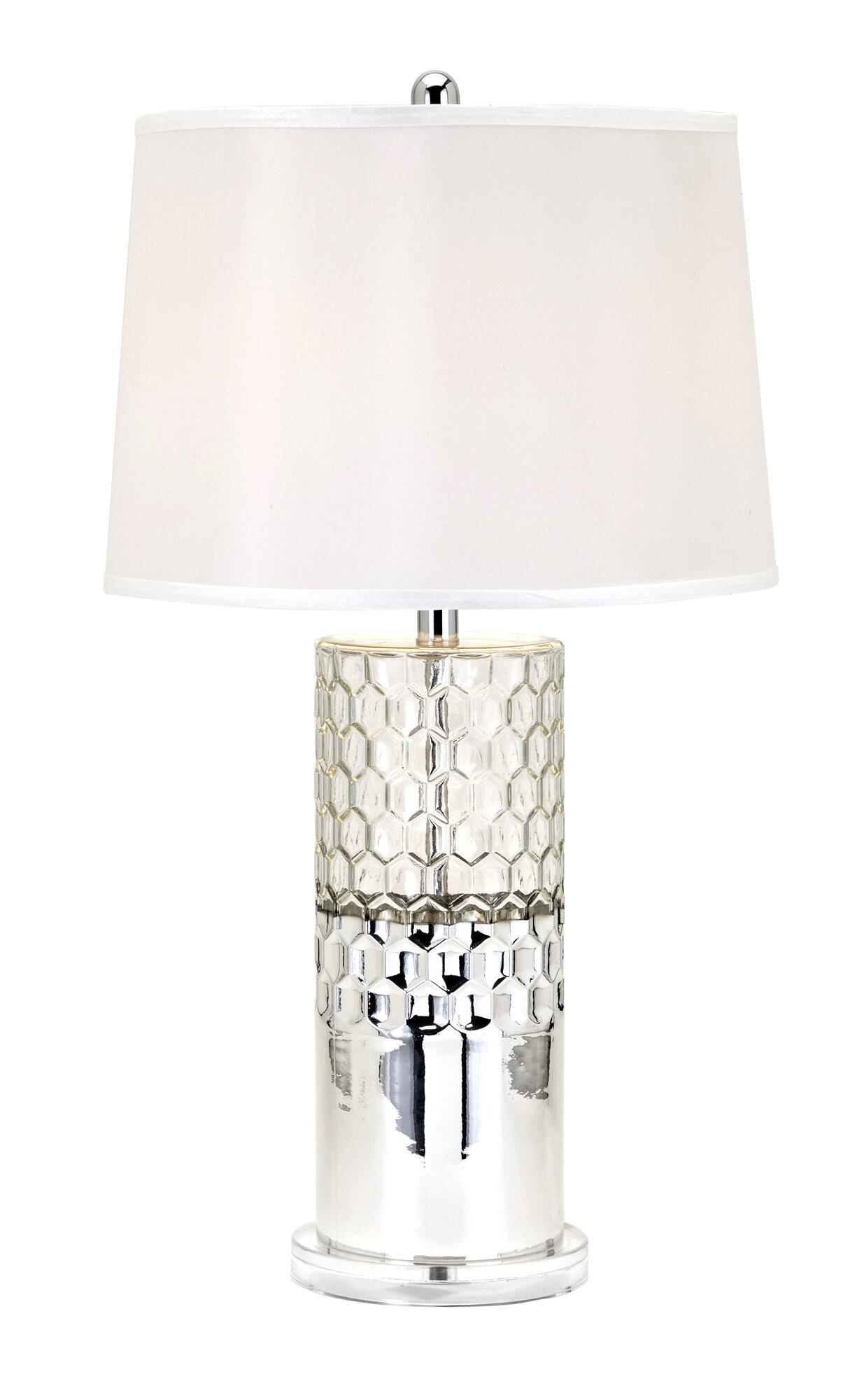 Mercer41 Kistler 30 Table Lamp Wayfair