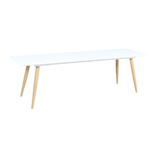 Lyra Bench By Norden Home