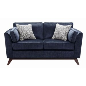 Manion Loveseat by Brayden Studio