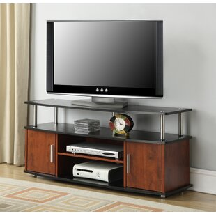 D'Aulizio TV Stand For TVs Up To 43
