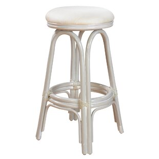 Hospitality Rattan Catlina Patio Bar Stool