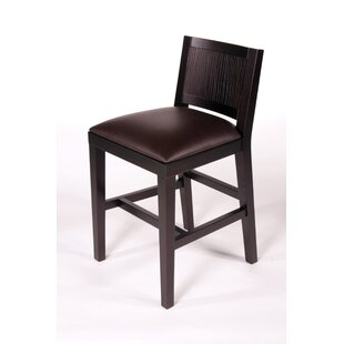 Garis 24 Bar Stool