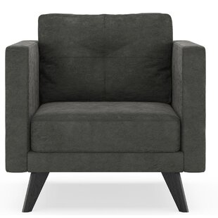 Crimmins Armchair