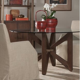 Artistica Home Cohesion Program Dining Table