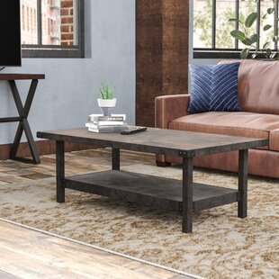 Price Check Casolino Coffee Table by Trent Austin Design Reviews (2019) & Buyer's Guide