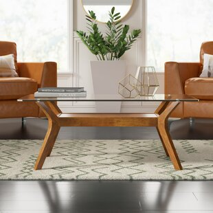 Gomes Coffee Table
