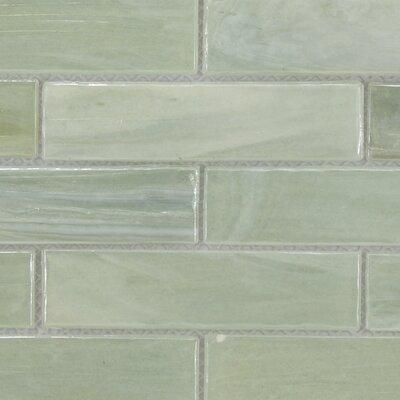 Light Green Tile Wayfair