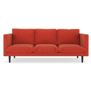 Cowie Cross Weave Sofa