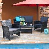https://secure.img1-fg.wfcdn.com/im/61421886/resize-h160-w160%5Ecompr-r85/1044/104418164/Cieran+4+Piece+Rattan+Sofa+Seating+Group+with+Cushions.jpg