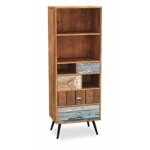 Avon Bookcase By Latitude Vive