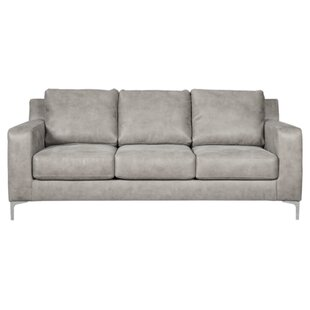 Barbeau Sofa