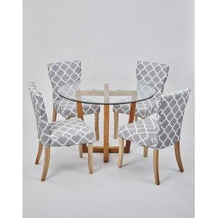 Brayden Studio Dining Table Sets