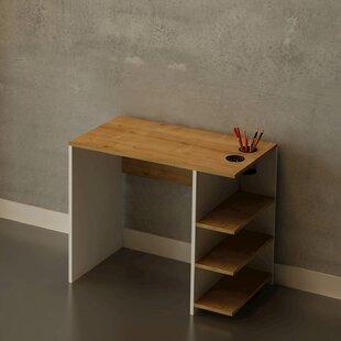 Edens Desk By 17 Stories