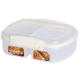 Shape Store 20 Oz Baby Ready Freezer Container Wayfair