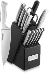 Cuisinart Knife Sets