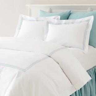 Trio Pillow Case (Set of 2)