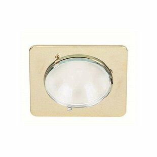 Lite Source Micro Lite Recessed Trim