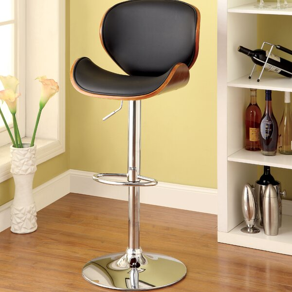 Fantastic Tyler Bar Stool Wayfair Caraccident5 Cool Chair Designs And Ideas Caraccident5Info