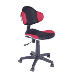 Mesh Office Chair by PJWarehouse Read Reviews