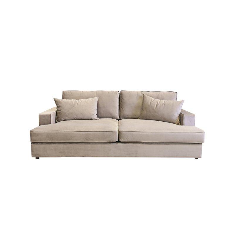 Incredible Bailey Sofa Dailytribune Chair Design For Home Dailytribuneorg